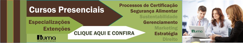 topo_cursos